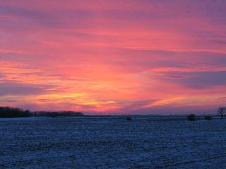 SUNSET_ON_THE_PRAIRIE_0003